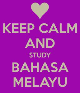 keep-calm-and-study-bahasa-melayu